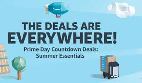 does amazon do black friday amazon prime day 2017 predictions date deals u0026 more