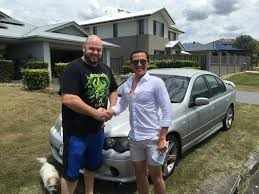 lexus cars for sale brisbane sell my car brisbane cash paid for your car today get an instant