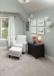 best 25 sherwin williams comfort gray ideas on pinterest