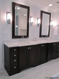 bathroom design chicago amazing ideas traditional bathroom
