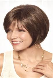 google search latest hairstyles short short bob haircuts 2014 for thin hair google search candie