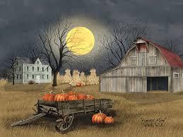 harvestmoon jpg