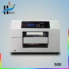 Wedding Album Printing Wedding Card Printing Machine Price Photo Album Printer Haiwn