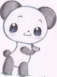chibi panda free download clip art free clip art on clipart