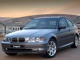 bmw 3 series compact e46 specs 2001 2002 2003 2004 2005
