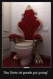 toilettensprüche die besten 25 toilettensprüche ideen auf