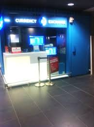 bureau de change fr international currency exchange mulhouse departures