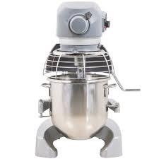 12 qt mixer hobart legacy hl120 12 quart commercial mixer 120v