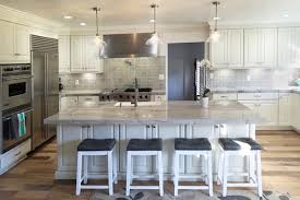 large white kitchen storage cabinet classic white kitchen with spectacular storage