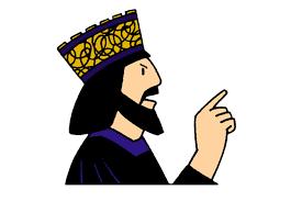 king saul disobeys god mission bible class