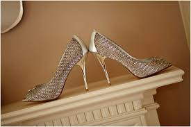 wedding shoes house of fraser a bit of vintage heritage a real wedding