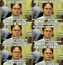 Dwight Schrute Meme - dwight schrute memes pete com on imgfave