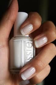 top 10 nail polish colors for 2017 essie nail polish pretty