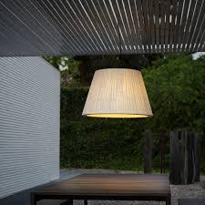 Outdoor Pendant Lights Marset Txl Outdoor Pendant Light Pendant Lights Light11 Eu