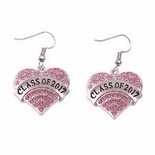 school earrings popular school earings buy cheap school earings lots from china