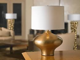 ritz carlton hotel shop penelope table lamp luxury hotel