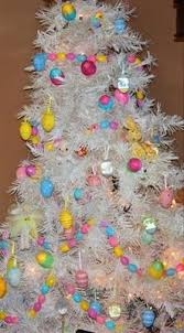 Easter Decorations Big Lots by Easter Tree My Son Would Love This I Told My Husband I Wanted To