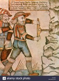 nordic mythology stock photos u0026 nordic mythology stock images alamy