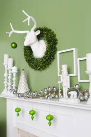 Holiday Decorations 94 Best Holiday Decorating Images On Pinterest Merry Christmas