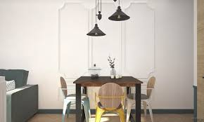 dining room classy dinette decorating ideas dining room