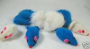 hanukkah toys 8 hanukkah fur mice cat toys gift h2 ebay