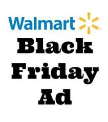 black friday 2014 home depot leaked2016 kohl u0027s black friday online deals kohls black friday and black friday