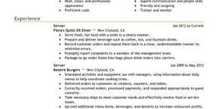 Sample Resume Cook by Fast Food Cook Resume Fast Food Cook Resume Sample Food Resume