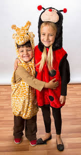 55 best halloween costumes for kids images on pinterest