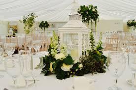Wedding Decor Wedding Decor Services U2014 The Wedding Room