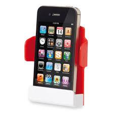 porta iphone per auto porta telefono per auto da fissare ai bocchettoni dell