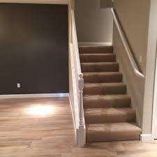 black tile and floors 12 photos carpet installation