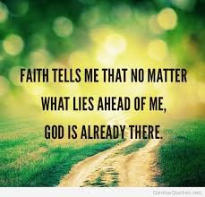 quote pictures great religious quotes about faith great christian
