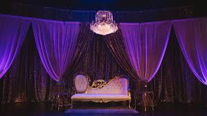 wedding rentals portland nw event rentals beaverton rentals portland wedding rentals