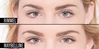 How To Curl Your Eyelashes Best Drugstore Mascaras What Are The Best Cheap Mascara Brands