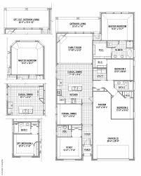 Pictures Of Floor Plans Plan 1120 In Light Farms American Legend Homes