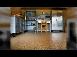 garage flooring systems murfreesboro tn epoxy polyurea