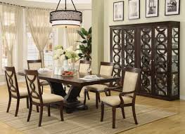 dining room color schemes dining room color schemes with ideas