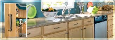 amerock kitchen cabinet pulls amerock kitchen cabinet pulls kitchen cabinet design software free