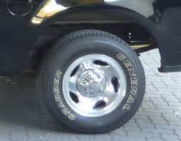 tire size for ford ranger max tire size for 2001 2wd ford f150 forum community of ford