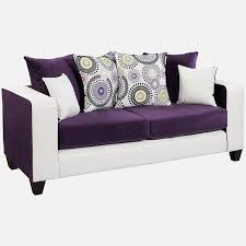 Portland Sleeper Sofa Portland Sleeper Sofa Best Furniture For Home Design Styles