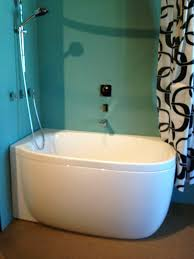 What Is The Smallest Bathtub Available Bathtubs Idea 2017 Smallest Bathtub Collection Smallest Bathtub