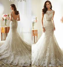 expensive wedding dresses expensive graceful cap sleeve mermaid lace wedding dresses