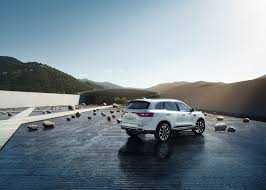 2017 renault koleos review release date and price toyota suv 2018