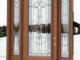 menards front doors 986a33 wall panel with menards patio doors