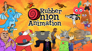funny thanksgiving animations rubberonion animation your boutique nyc based animation business