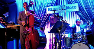 blues and jazz in new york city this week november 26 december 3