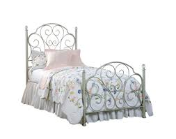 Yardley Bedroom Furniture Sets Pieces Viv Rae Gabriella Panel Customizable Bedroom Set U0026 Reviews Wayfair