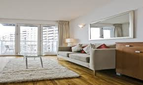 Large Living Room Mirror by Living Room Living Room Mirror Horizontal Mirrors Living Room