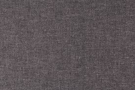 Polyester Upholstery Robert Allen Modern Felt Linen U0026 Polyester Upholstery Fabric In