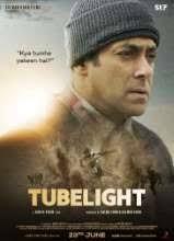 tubelight full movie download in hindi movie u0027s profile